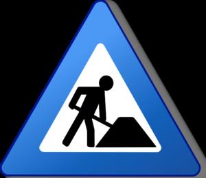 website-under-construcion