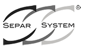 Separ System