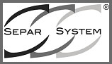 https://www.separsystem.it/wp-content/uploads/2020/07/logo_footer.jpg